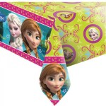 disney-frozen-party-tablecover