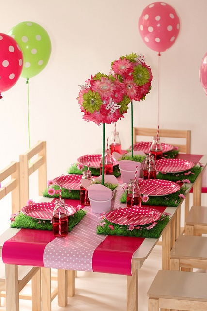 77f3b5caeee0c2b120a316c45bd89588 picnic picnic 2 & Basic table settings for a kids party | Party Planning Help