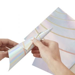Unicorn Serviettes / Napkins